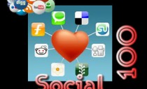100SocialBookmarks
