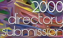2000-directories-submission-seo-prince