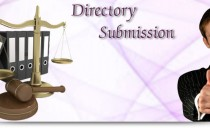 4000-directories-submission