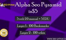 Alpha seo pyramid (1)