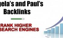 Angela-and-paul-backlinks