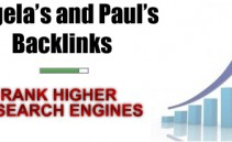 Angela-and-paul-backlinks