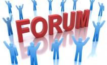 Forum_Profile_125