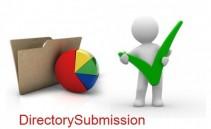 Manual-Directories-Service