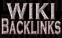 backlinks-wikis