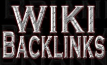 backlinks-wikis