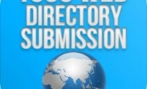 directories-service