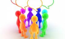 forum-profile-links