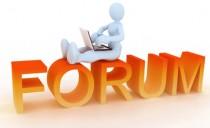 forum-profiles-links-package-4