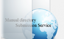 submissions-directories-seo-prince