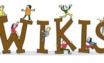 wiki-links
