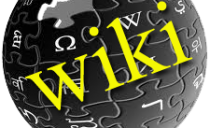 wikilinks-services
