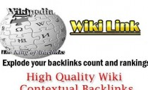 10K-wikis-contextual-links