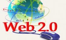 150-blogs