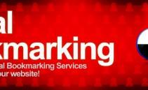 Social-Bookmarking1