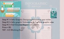 infographic-gig-1