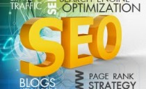 affordable-seo-services-in-pakistan1